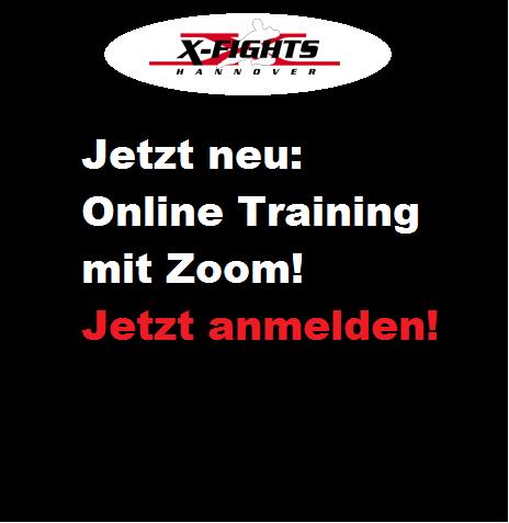 zoom-online-training-xfights